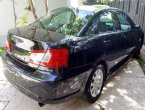 2010 Mitsubishi Galant under $7000 in Florida