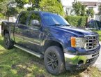 2010 GMC Sierra under $18000 in Florida