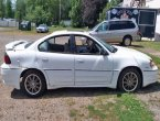 2003 Pontiac Grand AM under $500 in OH