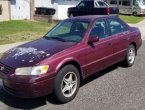 1997 Toyota Camry under $1000 in California