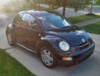 2000 Volkswagen Beetle under $3000 in Michigan