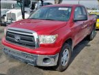 2012 Toyota Tundra under $13000 in California