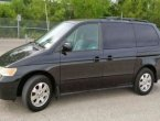 2003 Honda Odyssey under $3000 in Missouri