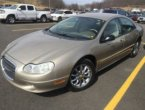 2004 Chrysler Concorde under $2000 in Pennsylvania