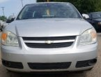 2007 Chevrolet Cobalt under $3000 in Michigan