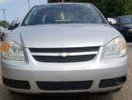 2007 Chevrolet Cobalt in MI