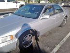 1999 Cadillac Seville under $2000 in Nevada