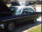 1965 Chevrolet Impala in TX