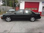 1998 Nissan Maxima under $3000 in Georgia