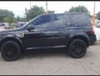 2008 Land Rover LR2 under $5000 in Michigan