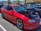 2004 Pontiac GTO under $11000 in Colorado