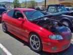 2004 Pontiac GTO in CO