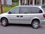 2001 Dodge Grand Caravan in CT