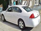 2009 Chevrolet Impala under $4000 in California