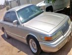 1994 Mercury Grand Marquis in AZ