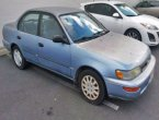 1996 Toyota Corolla under $3000 in Hawaii