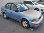 1996 Toyota Corolla in HI