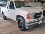 1996 GMC Sierra in HI
