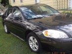 2012 Chevrolet Impala under $7000 in Minnesota