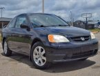 2003 Honda Civic under $5000 in Tennessee