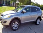 2009 Mazda CX-9 in Texas
