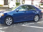 2008 Toyota Camry under $8000 in California
