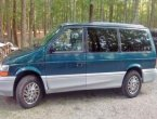 1994 Dodge Caravan under $2000 in Virginia