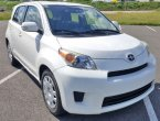 2009 Scion xD under $5000 in Pennsylvania