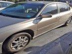2003 Chevrolet Impala in FL