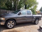 2003 Dodge Ram in TX