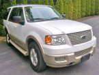 2005 Ford Expedition in MA