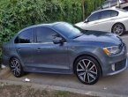 2012 Volkswagen Jetta under $9000 in Texas