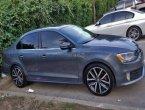 2012 Volkswagen Jetta in TX