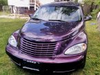2004 Chrysler PT Cruiser in IL