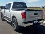 2013 Nissan Titan under $24000 in Florida