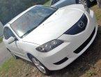 2006 Mazda Mazda3 under $3000 in Florida