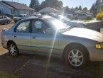 1994 Honda Accord in OR