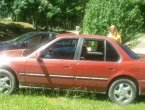 1994 Honda Accord in TN