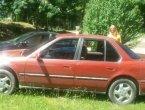 1994 Honda Accord in TN