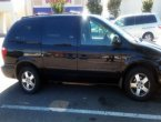 2005 Dodge Grand Caravan under $4000 in California