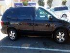 2005 Dodge Grand Caravan in CA