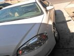 2008 Chevrolet Impala under $3000 in New Mexico