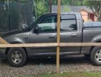 2003 Ford F-150 under $5000 in Texas