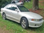 Galant was SOLD for only $500...!