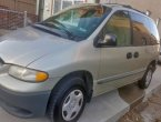 1999 Dodge Caravan under $2000 in Pennsylvania