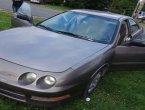 1994 Acura Integra in WA