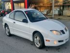 2003 Pontiac Sunfire in PA