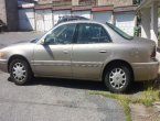 1998 Buick Century in PA