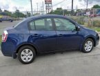 2008 Nissan Sentra under $2000 in Texas