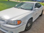 2002 Pontiac Grand AM in TX